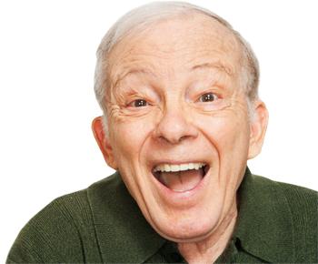 Hammasproteeseilla korvataan puuttuvia hampaita